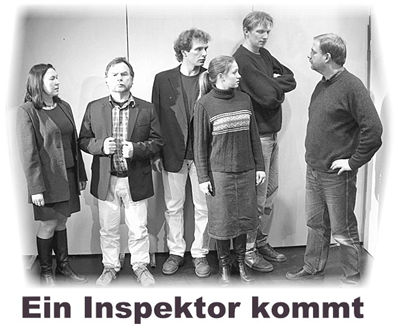 fotos_2003_inspektor
