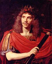 frauen_moliere_Nicolas_Mignard_(1658)