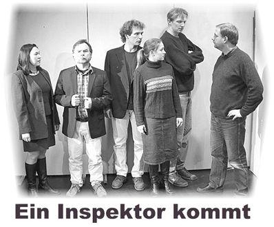 inspektor_web_titelsw