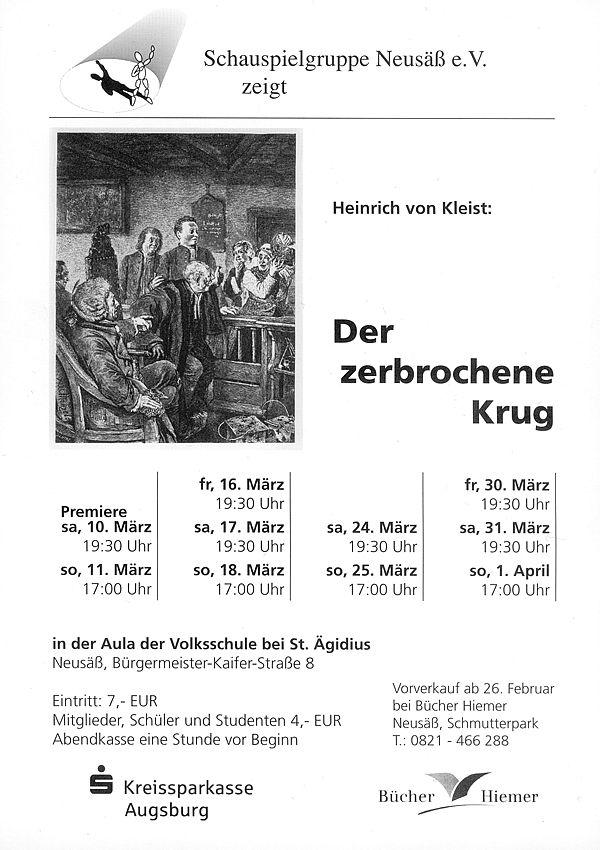 krug_flyer