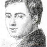 krug_heinrich_von_kleist