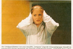 presse_2005-05-23_az_antigone_b